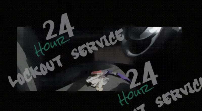 lockout service broward county