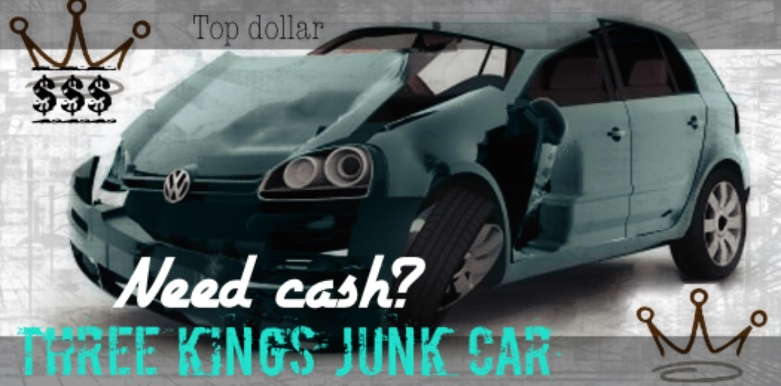 buy cash cars