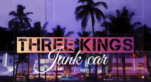 Junk Cars For Cash Broward County