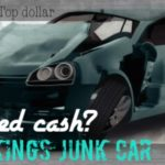 cash-junk-car